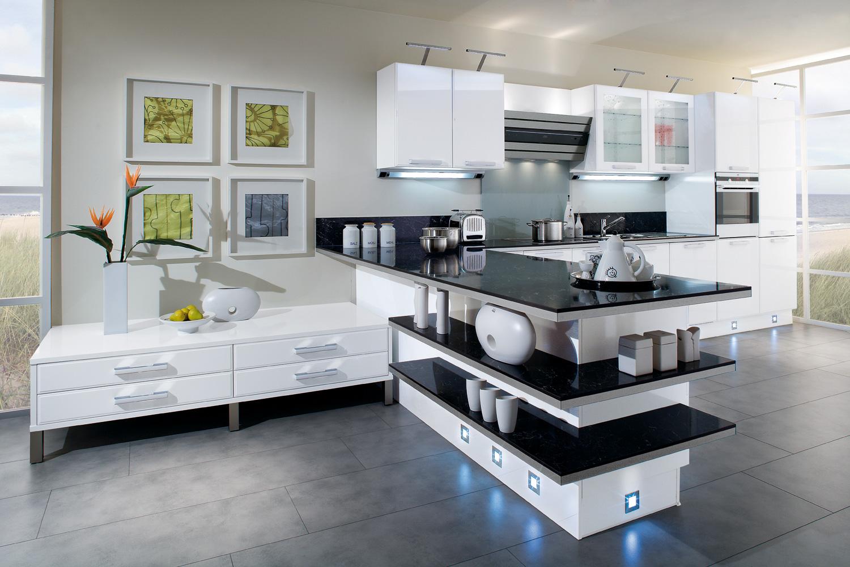 regalsysteme. Black Bedroom Furniture Sets. Home Design Ideas